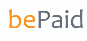 bePaid logo
