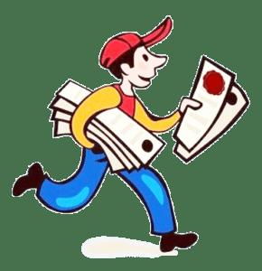 агентство переводов в минске берет и срочные заказы
